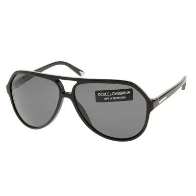 dolce gabbana herren sonnenbrille dg4102 501 87 62 sobri designer brille ebay. Black Bedroom Furniture Sets. Home Design Ideas