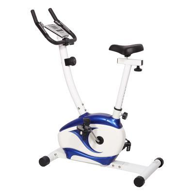 sportplus heimtrainer sp ht 2700 b trimmrad fahrrad cardio. Black Bedroom Furniture Sets. Home Design Ideas