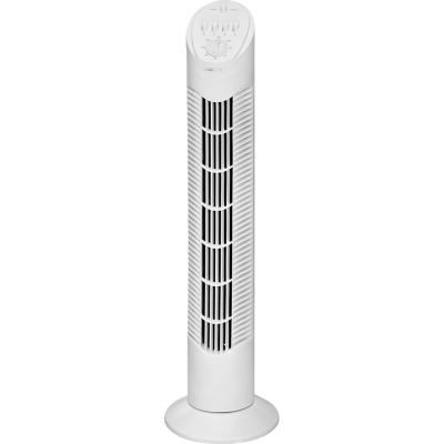 clatronic tower ventilator t vl 3546 wei timer turmventilator ventilator ebay. Black Bedroom Furniture Sets. Home Design Ideas