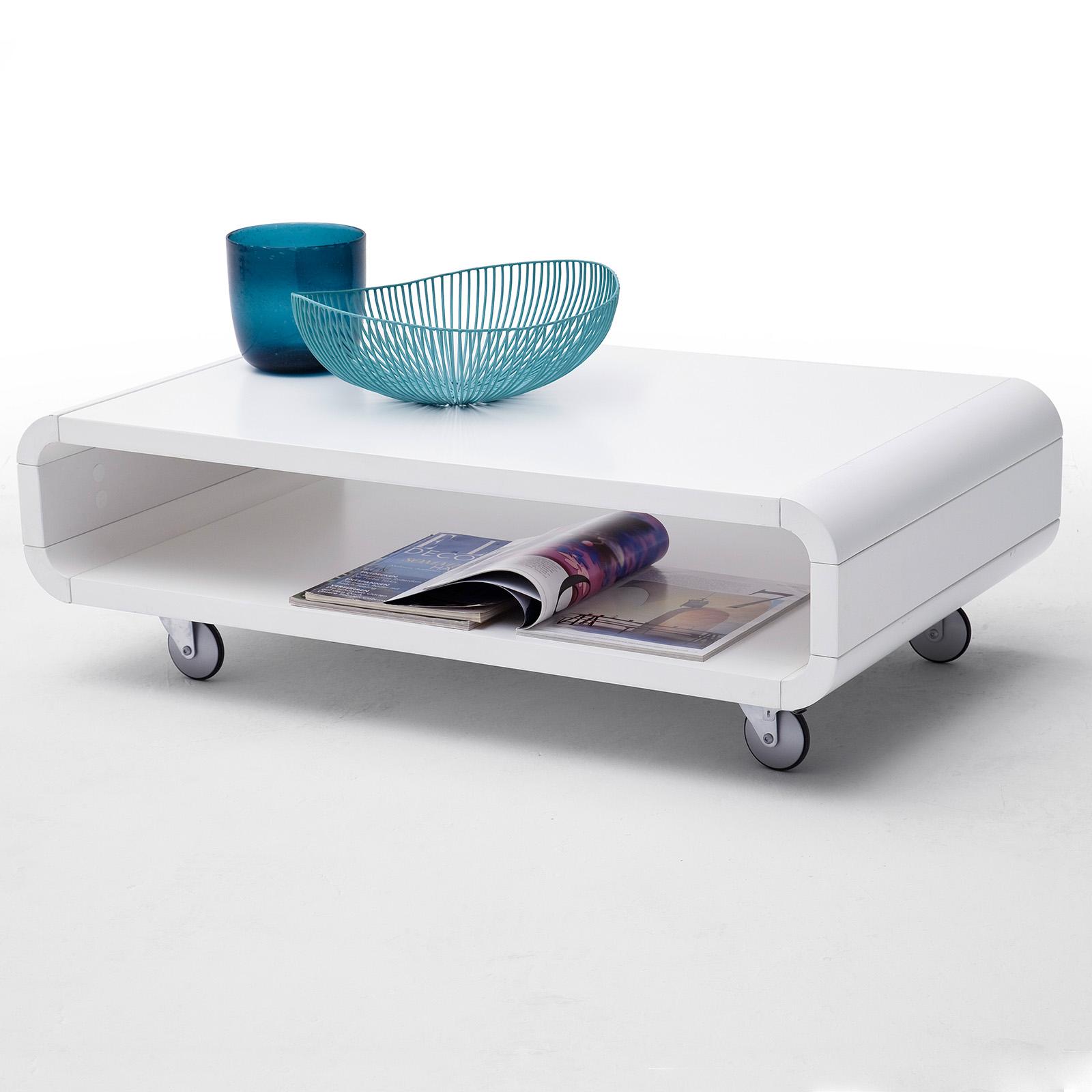 96 couchtisch loungetisch wohnzimmer beistell tisch. Black Bedroom Furniture Sets. Home Design Ideas