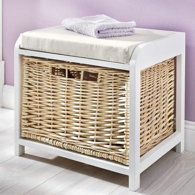 badezimmerhocker mit stauraum badezimmer blog. Black Bedroom Furniture Sets. Home Design Ideas