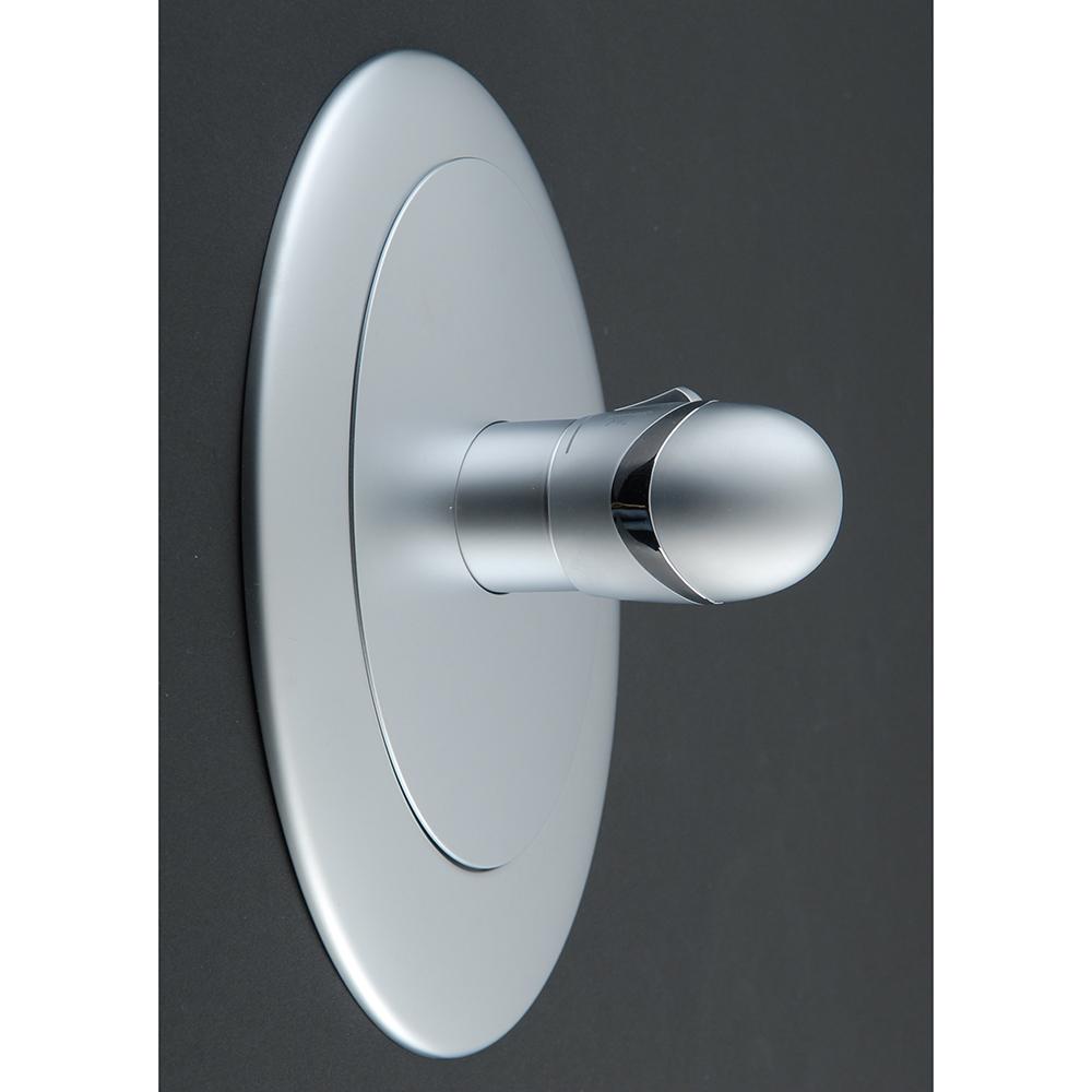 ideal standard ceratherm300 thermostat armatur dis195 duscharmatur badarmatur ebay. Black Bedroom Furniture Sets. Home Design Ideas