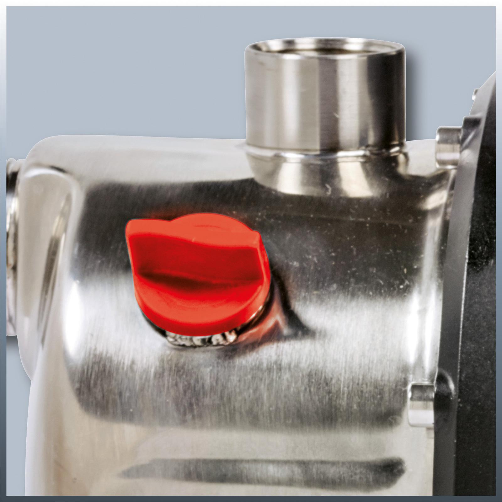 Einhell gc gp 1046 n gartenpumpe wasserpumpe jetpumpe bew sserungspumpe neu 4006825616279 ebay - Einhell gartenpumpe anleitung ...
