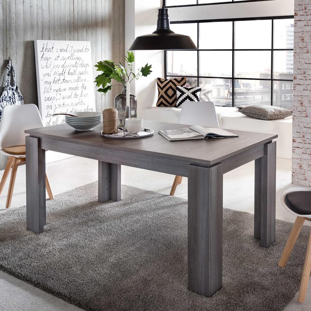 Tisch Esstisch Küchentisch Esszimmertisch Universal ...