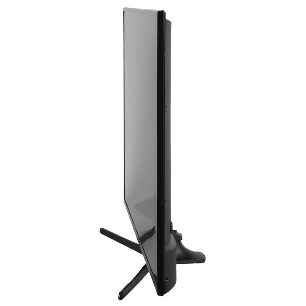 samsung ue55ku6079 led tv flat 55 zoll uhd 4k smart tv ebay. Black Bedroom Furniture Sets. Home Design Ideas