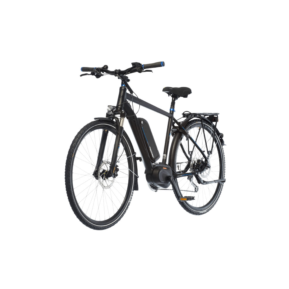 fischer proline eth 1761 r1 e bike citybike 28 zoll. Black Bedroom Furniture Sets. Home Design Ideas