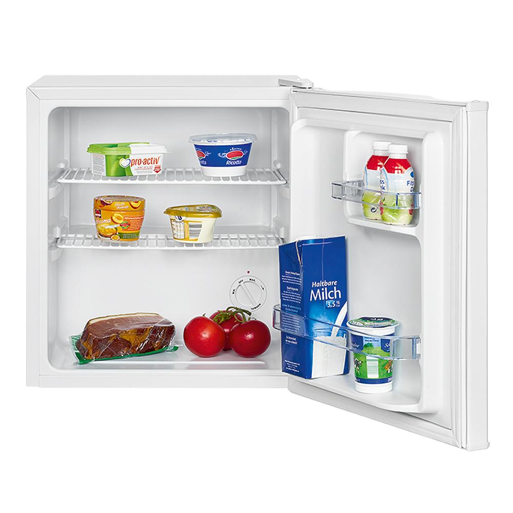 BOMANN Kühlbox KB 340 weiß A++ 42L Kühlschrank Minibar ...