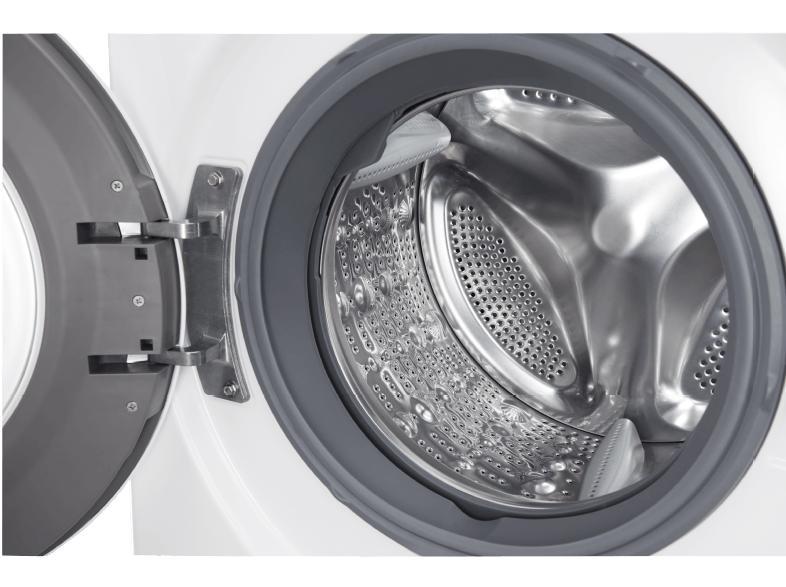 Lg f wd tn waschtrockner waschmaschine trockner kg u min