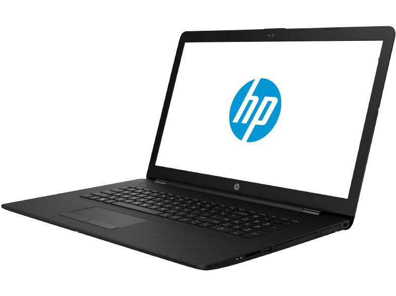 hp 17 bs037ng notebook 17 3 zoll 8 gb ram laptop 1000 gb. Black Bedroom Furniture Sets. Home Design Ideas