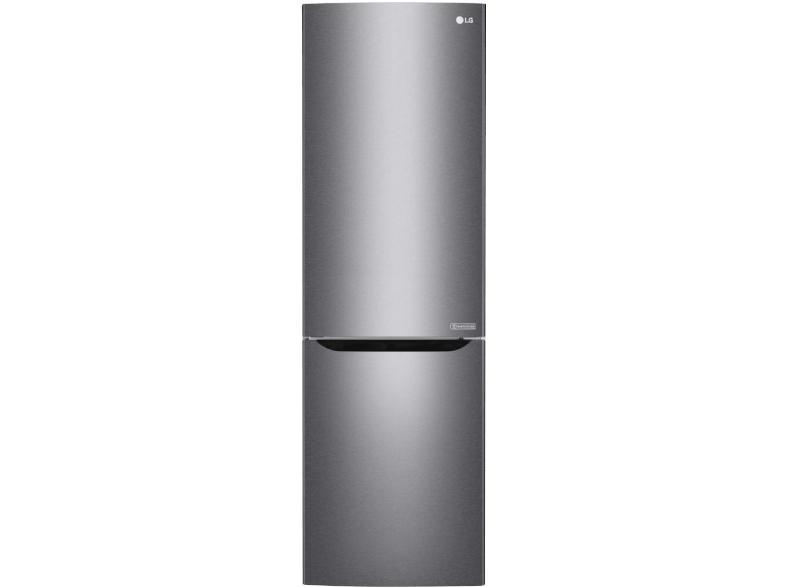 Kühlschrank Bomann Nofrost : Lg gbb dsjzs kühlgefrierkombination kühlschrank total no frost