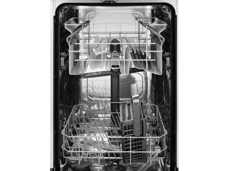 Aeg Kühlschrank Vollintegrierbar : Aeg vollintegrierbarer geschirrspüler fsb z vollintegrierbare