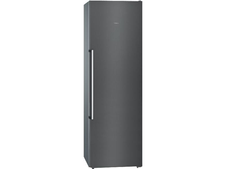 Siemens Kühlschrank Iq500 : Siemens ka95nax3p iq500 kühlschrank 346l gefrierschrank 242l set