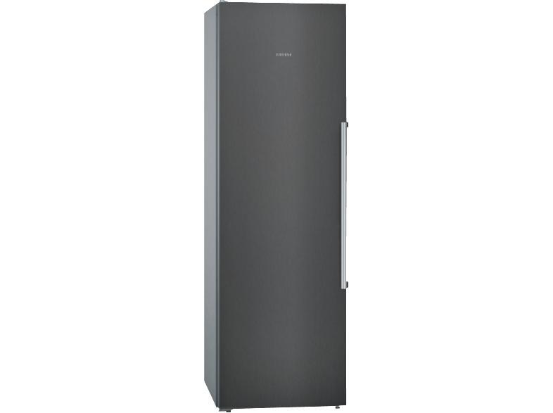 Siemens Kühlschrank Groß : Siemens ka95nax3p iq500 kühlschrank 346l gefrierschrank 242l set
